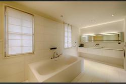 Vente appartement Aix-en-Provence IMG_0217