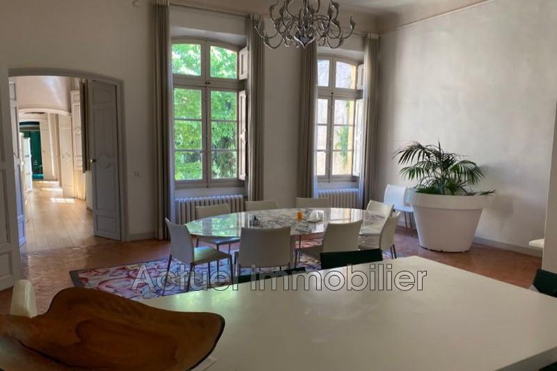 Vente appartement Aix-en-Provence IMG_9180-1
