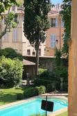 Vente appartement Aix-en-Provence IMG_9186
