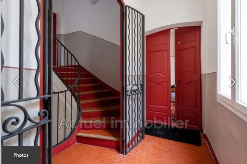 Vente appartement Aix-en-Provence Capture d'écran 2020-06-11 à 11.50.55