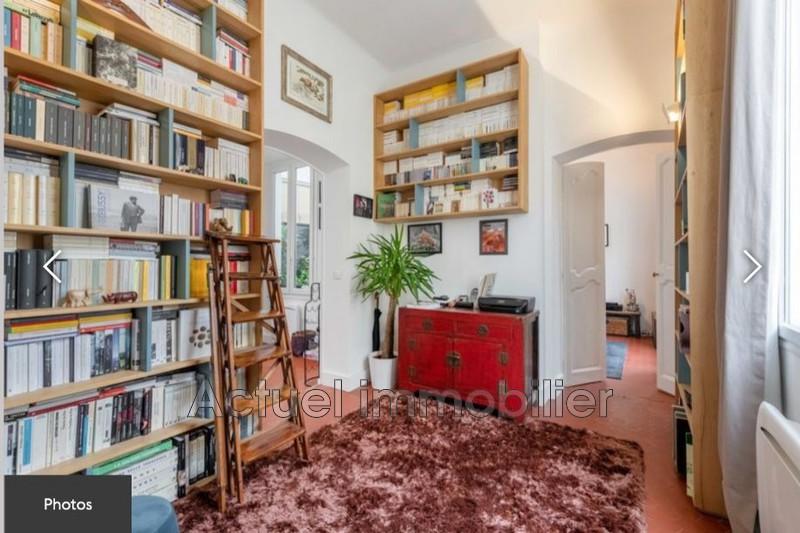 Vente appartement Aix-en-Provence Capture d'écran 2020-06-11 à 11.51.50