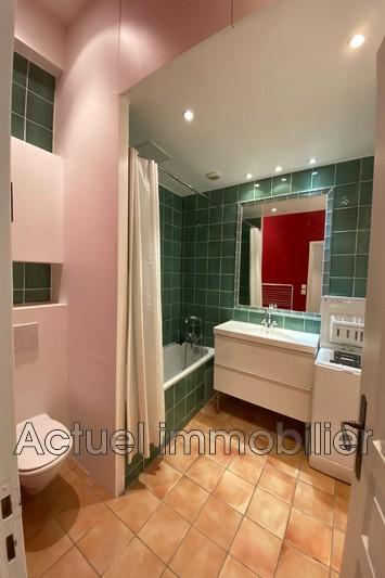 Vente appartement Aix-en-Provence Photos - 4 sur 9
