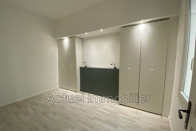 Vente appartement Aix-en-Provence Photos - 5 sur 9