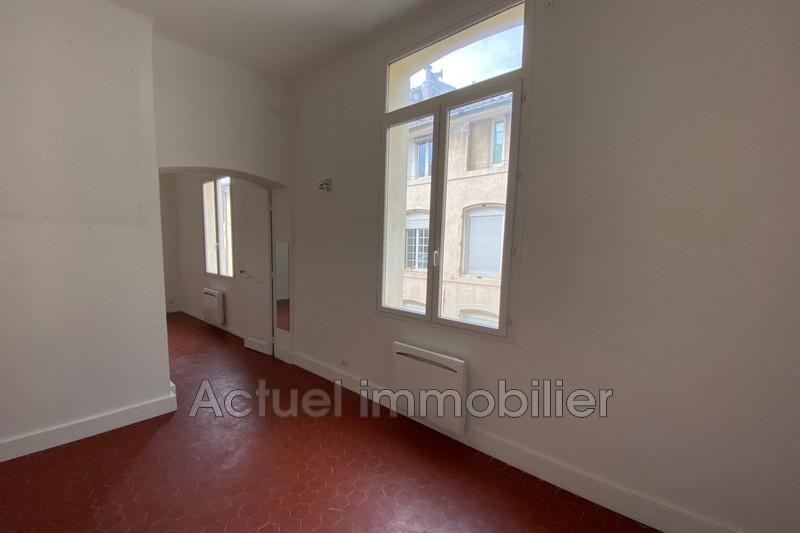 Vente appartement Aix-en-Provence Photos - 8 sur 9