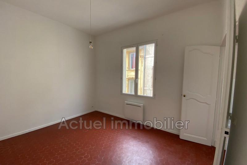 Vente appartement Aix-en-Provence Photos - 9 sur 9
