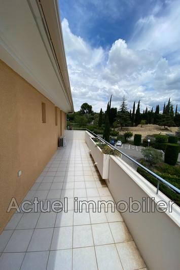 Vente appartement Aix-en-Provence IMG_9357 4