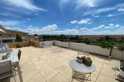 Vente appartement Aix-en-Provence IMG_9359 4