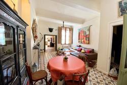 Vente appartement Aix-en-Provence IMG_8305