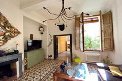Vente appartement Aix-en-Provence IMG_8312
