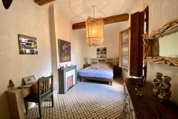 Vente appartement Aix-en-Provence IMG_8313