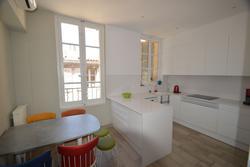 Vente appartement Aix-en-Provence DSC_0177.JPG