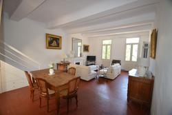 Vente appartement Aix-en-Provence DSC_0178.JPG
