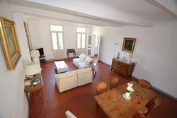 Vente appartement Aix-en-Provence DSC_0181.JPG