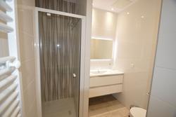 Vente appartement Aix-en-Provence DSC_0182.JPG