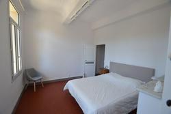 Vente appartement Aix-en-Provence DSC_0183.JPG