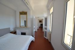 Vente appartement Aix-en-Provence DSC_0184.JPG
