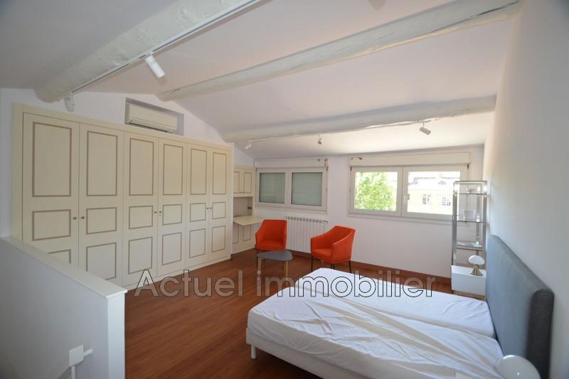 Vente appartement Aix-en-Provence DSC_0188.JPG