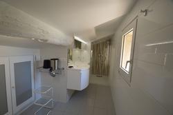 Vente appartement Aix-en-Provence DSC_0189.JPG