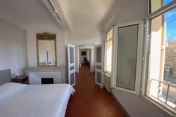Vente appartement Aix-en-Provence Photos - 7 sur 9