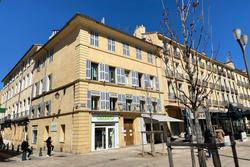Vente appartement Aix-en-Provence Photos - 1 sur 4