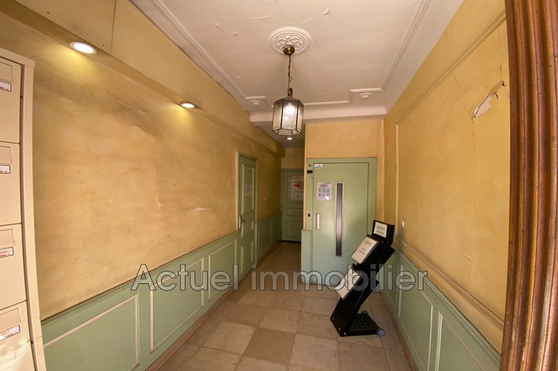 Vente appartement Aix-en-Provence Photos - 2 sur 4