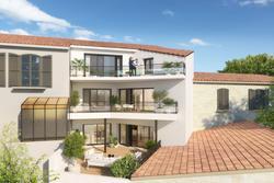 Vente appartement Aix-en-Provence 210126-VALENIA-Aix-Rep_full