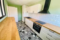 Vente appartement Aix-en-Provence IMG_4376