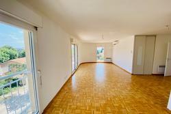 Vente appartement Aix-en-Provence IMG_4377