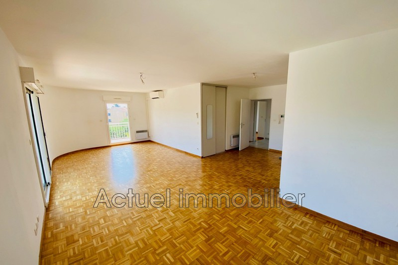 Vente appartement Aix-en-Provence IMG_4379