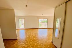 Vente appartement Aix-en-Provence IMG_4380