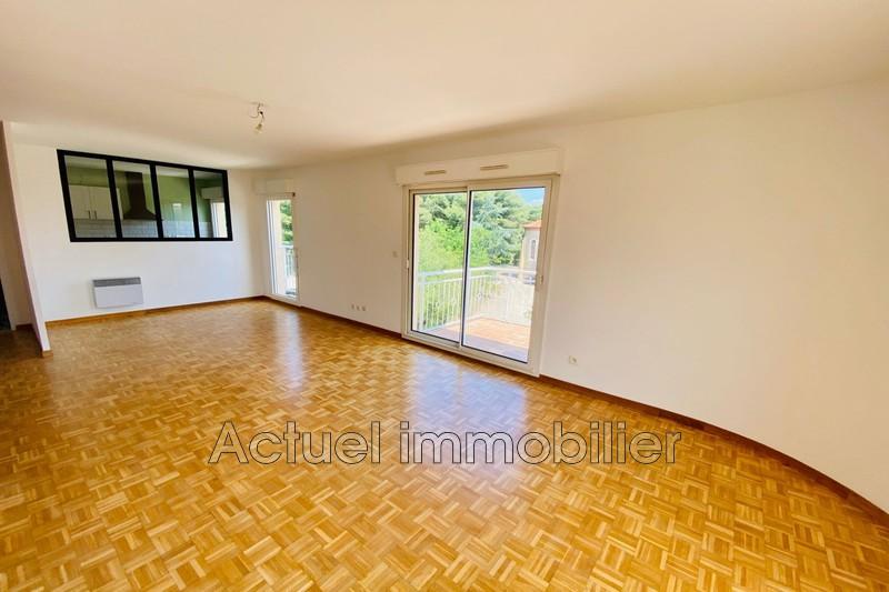Vente appartement Aix-en-Provence IMG_4381