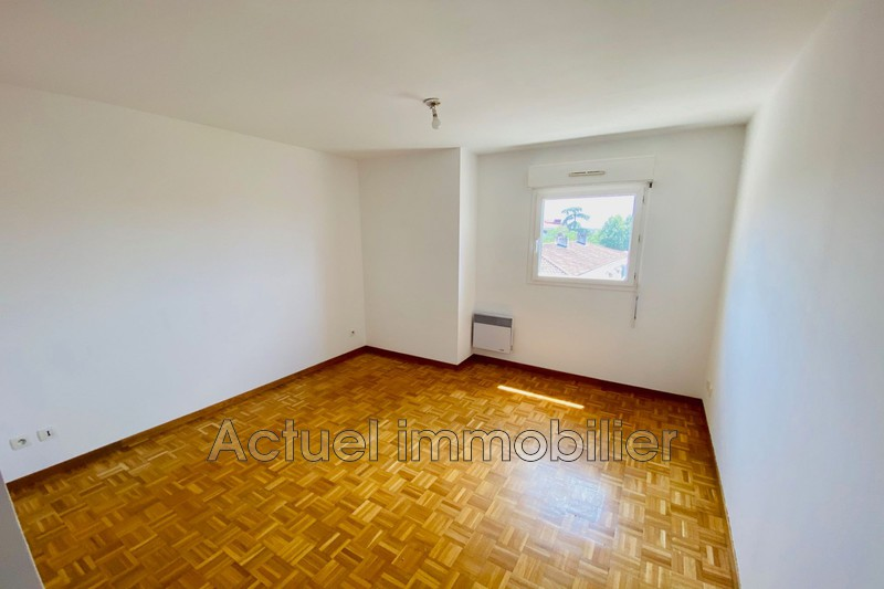 Vente appartement Aix-en-Provence IMG_4383