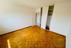 Vente appartement Aix-en-Provence IMG_4385