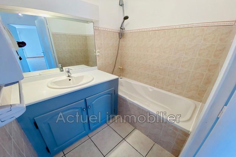 Vente appartement Aix-en-Provence IMG_4386