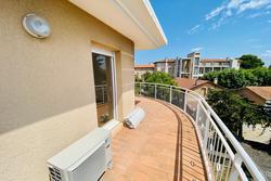Vente appartement Aix-en-Provence IMG_4392