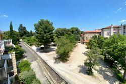 Vente appartement Aix-en-Provence IMG_4395
