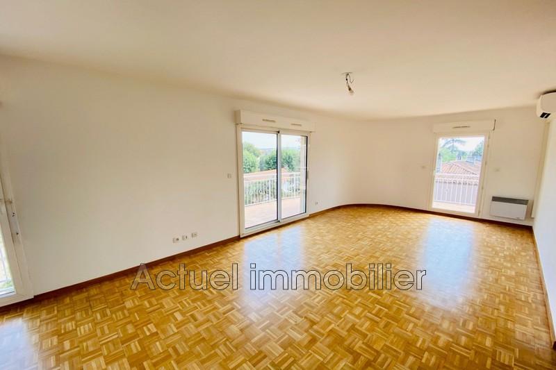 Vente appartement Aix-en-Provence IMG_4399