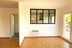 Vente appartement Aix-en-Provence IMG_5288
