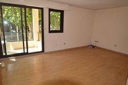 Vente appartement Aix-en-Provence DSC_0144.JPG