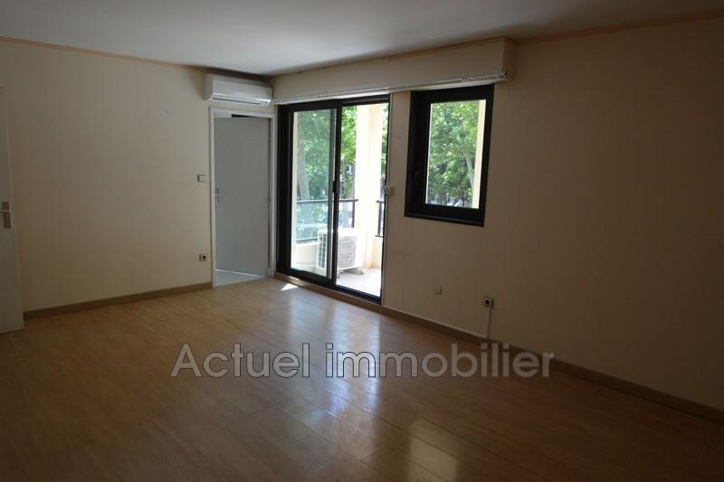 Vente appartement Aix-en-Provence DSC_0145.JPG