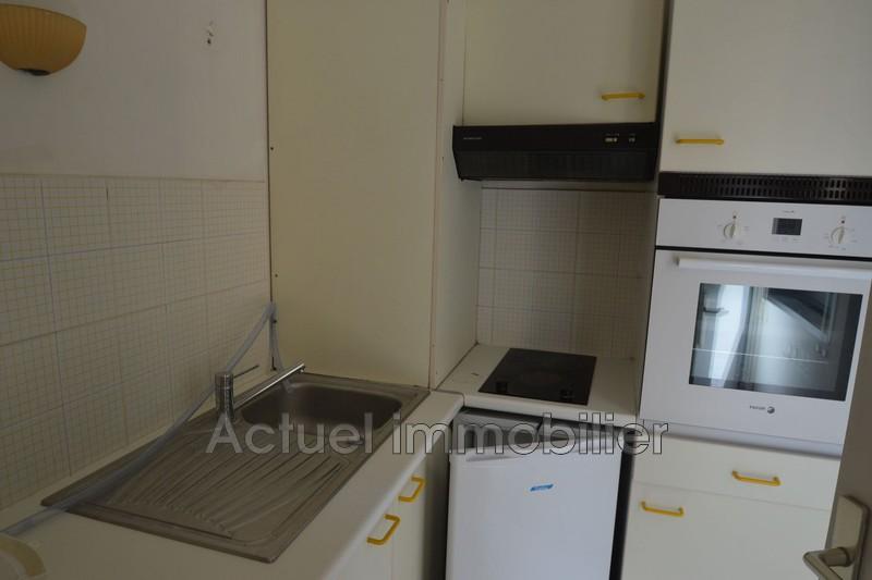Vente appartement Aix-en-Provence DSC_0148.JPG