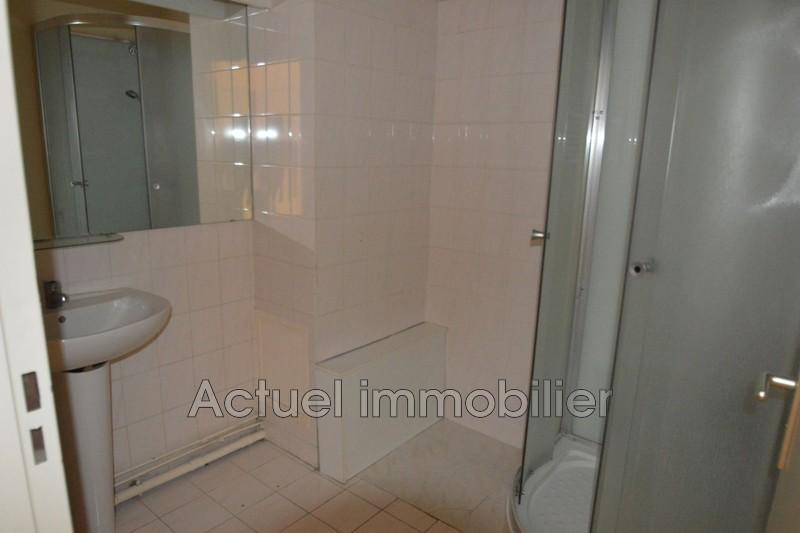 Vente appartement Aix-en-Provence DSC_0150.JPG