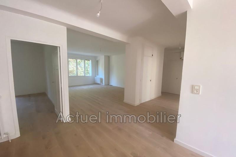 Photo n°1 - Vente appartement Aix-en-Provence 13100 - 560 000 €