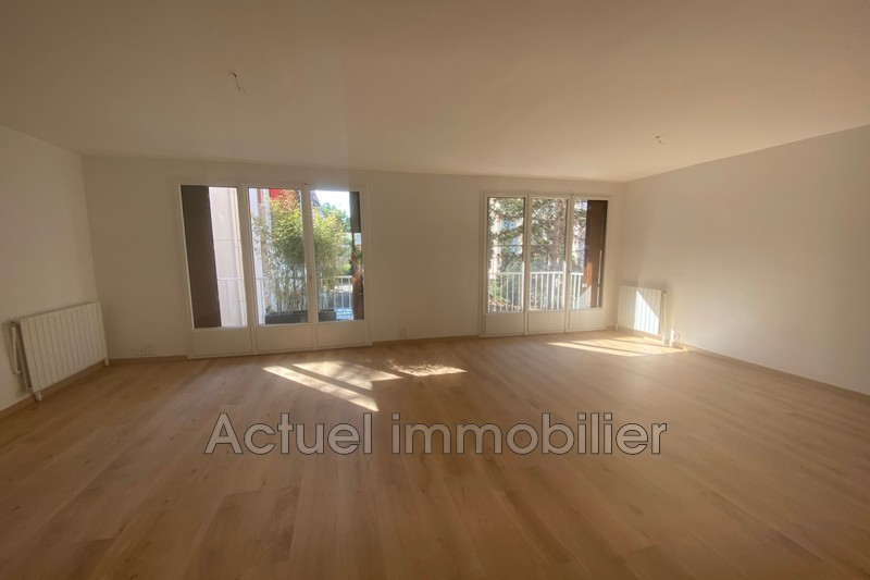 Photo Appartement Aix-en-Provence Centre-ville,   achat appartement  3 pièces   72m²