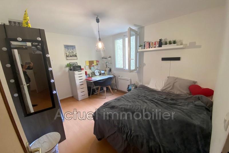 Vente duplex Aix-en-Provence IMG_5087