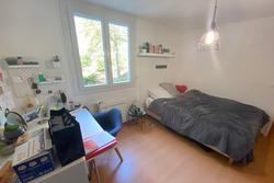 Vente duplex Aix-en-Provence IMG_5088
