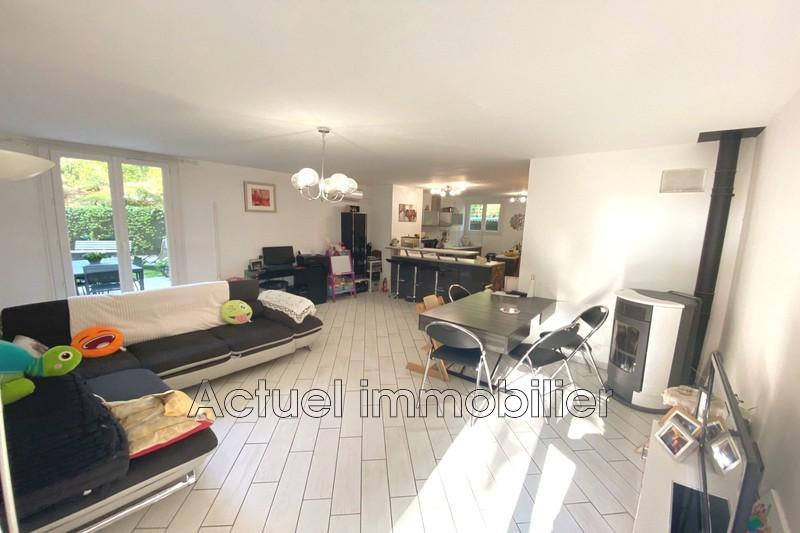 Vente duplex Aix-en-Provence IMG_5082