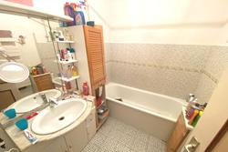 Vente duplex Aix-en-Provence IMG_5019