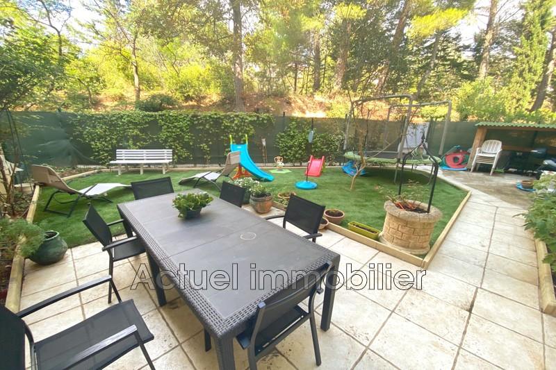 Vente duplex Aix-en-Provence  Duplex Aix-en-Provence Ouest,   to buy duplex  4 rooms   90m²