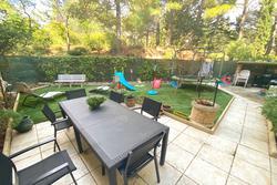 Vente duplex Aix-en-Provence IMG_5015